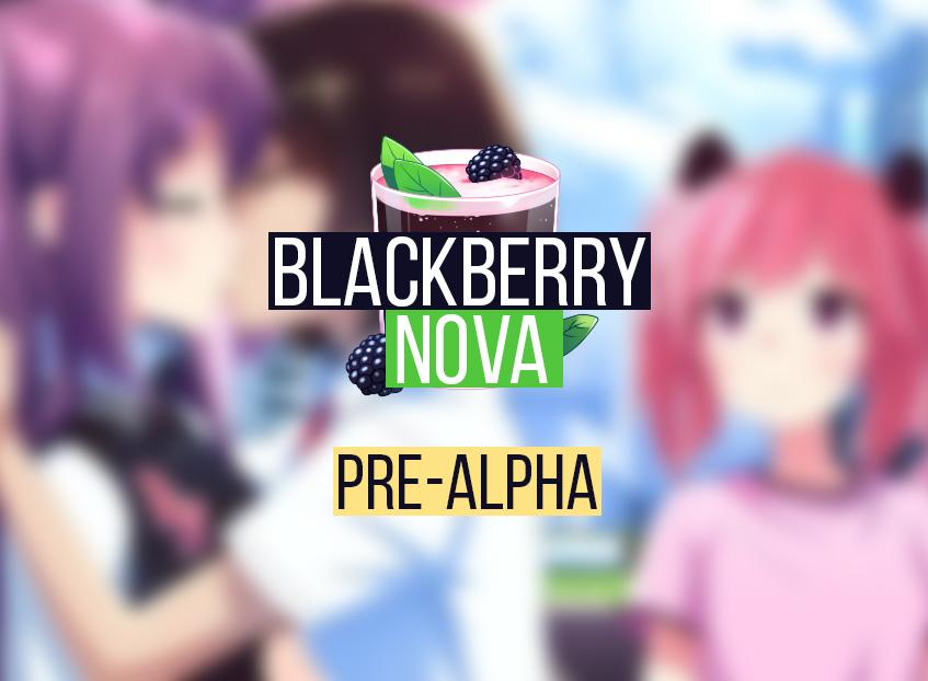 bnova-pre-alpha
